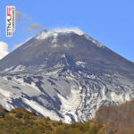 Parco dell'Etna: un'opportunità per noi, prigionieri dell'estetica da pixel