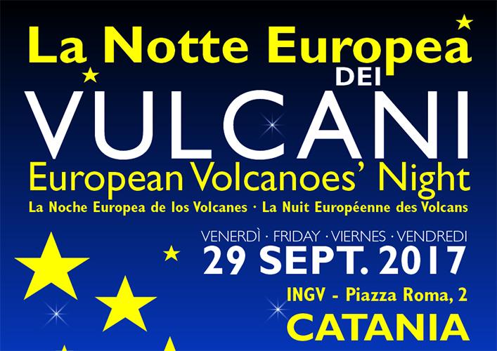 Notte Europea dei Ricercatori: studenti, docenti e scienza in