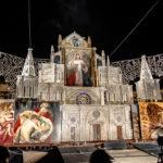 I Carri di Santa Lucia tra i beni immateriali della Regione Siciliana