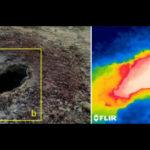 Monitoraggio Etna, bollettino Ingv del 28 Dicembre 2017