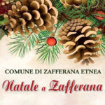 Natale a Zafferana 2017