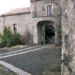 Passaggio di consegne Mazzaglia-Ragusa alla guida del Parco dell'Etna