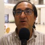 Parco dell'Etna: Salvatore Gabriele Ragusa è il commissario straordinario