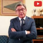 Etnalibera, anche il Cai è favorevole (Intervista VIDEO al presidente nazionale Torti)