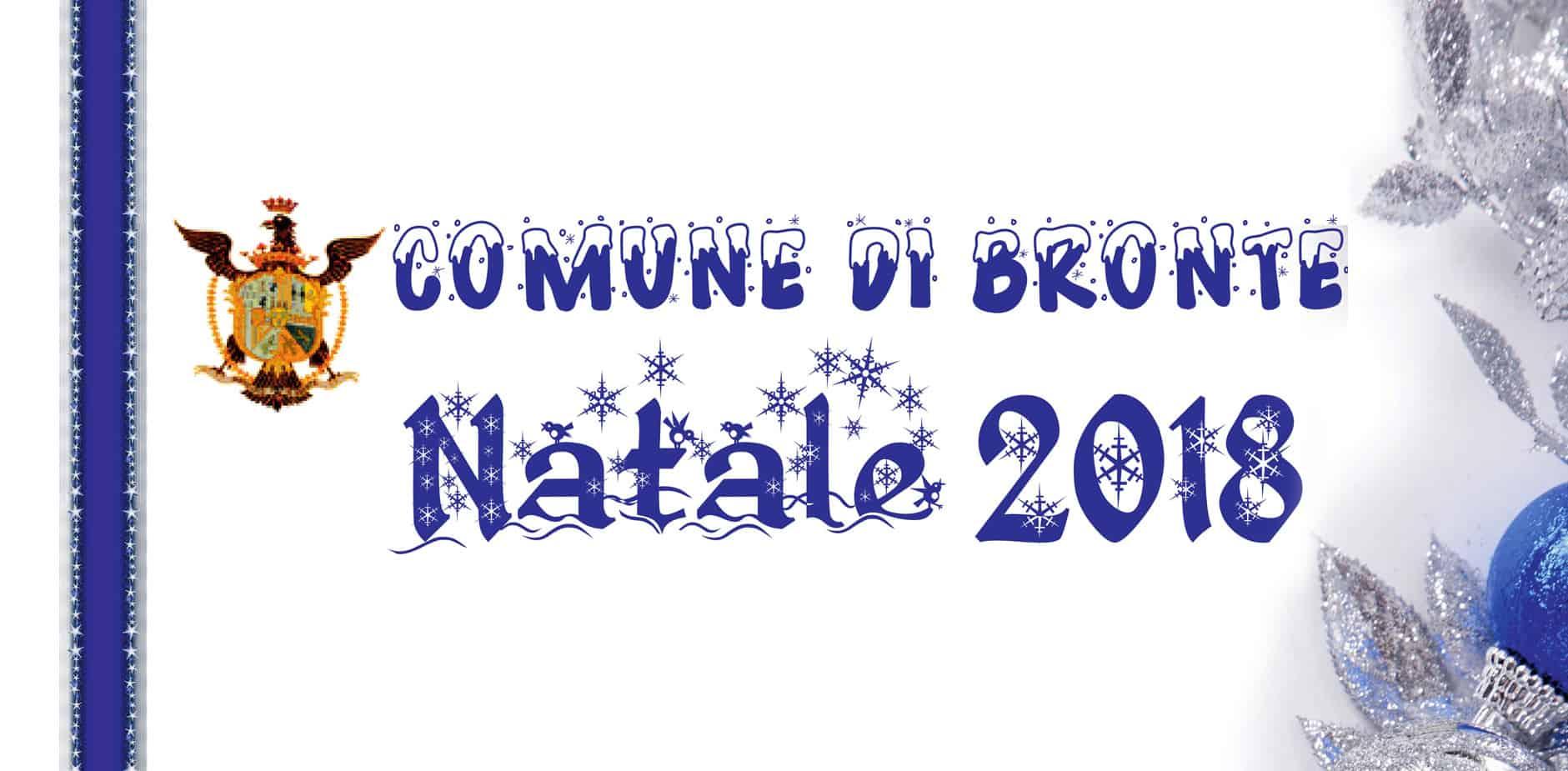 Poesie Di Natale In Dialetto Siciliano.Natale In Sicilia