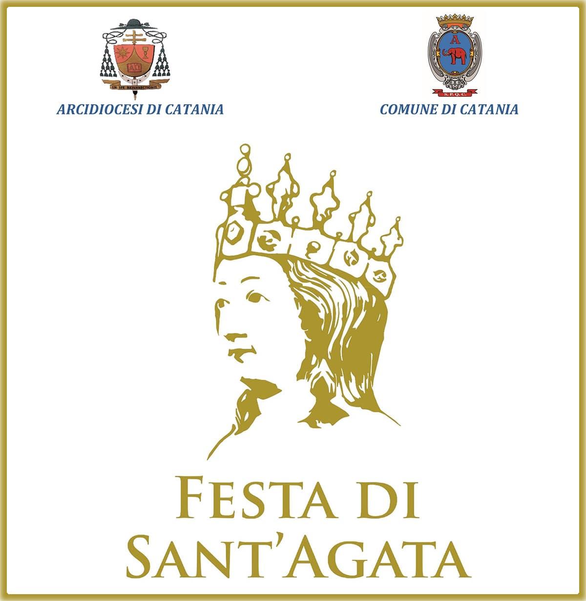 9b40bed62882 Catania. Festa di Sant Agata 2019 - etnalife