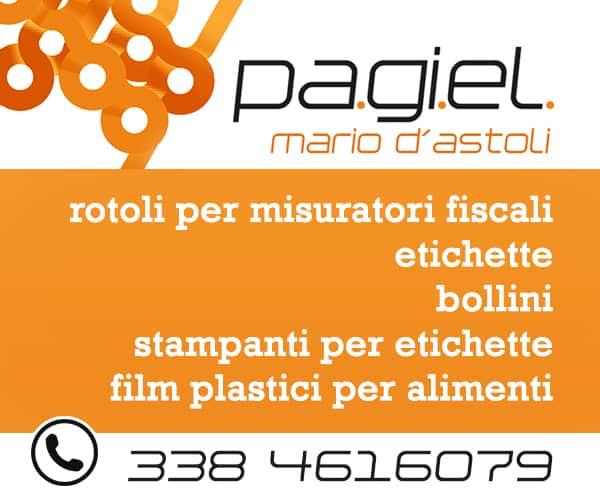 Pagiel_2019
